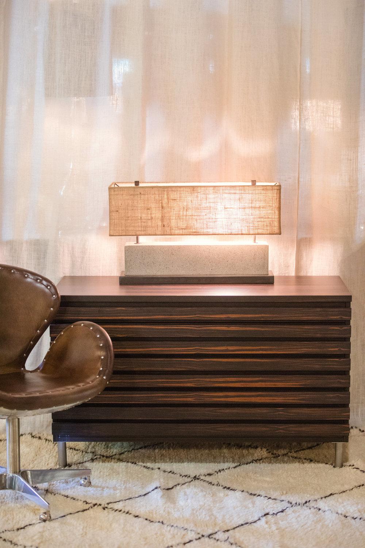 Voted Atlantau0027s Best Furniture Consignment Shop Atlanta Magazine