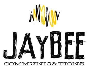 Jay Bee Communications