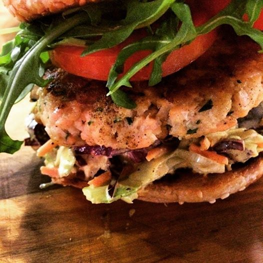 Salmon Burger.jpg