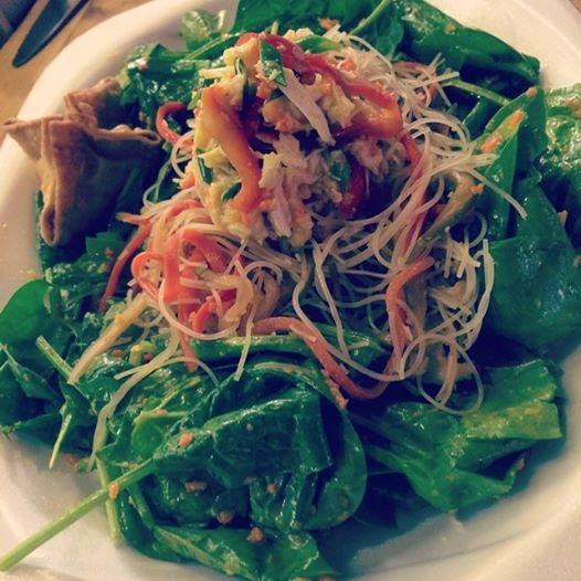 Crab Salad.jpg
