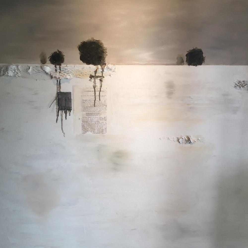 Phyllis Sullivan