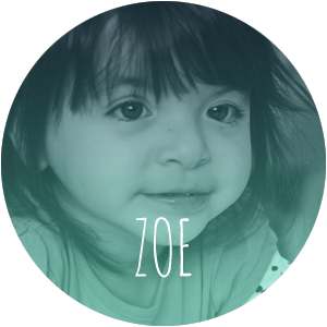 profile_home_Zoe.png