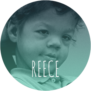 profile_home_Reece.png
