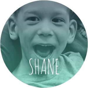 profile_home_Shane.png