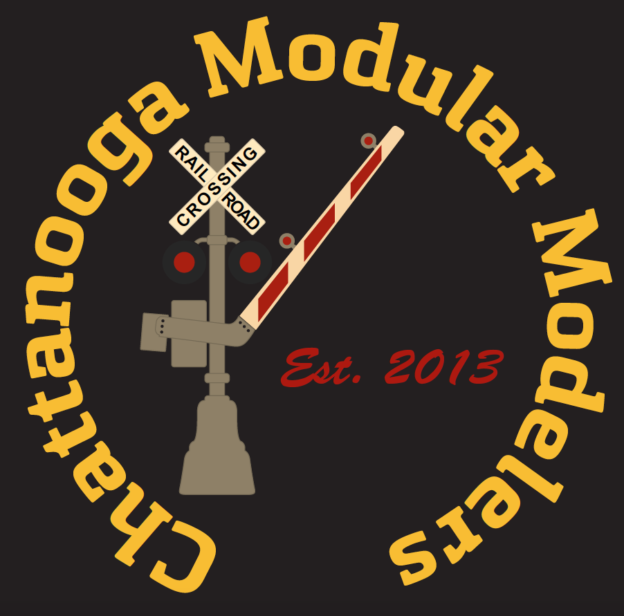 CMM Logo2