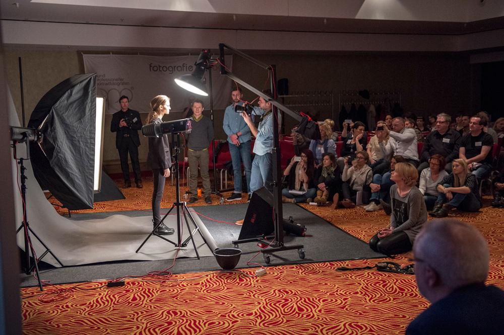 Фотозвіт з мого семінару, який проводився у Німеччині, Кельн. 21.02.2015