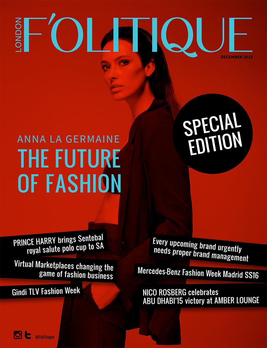 folitique_december_cover_web.jpg