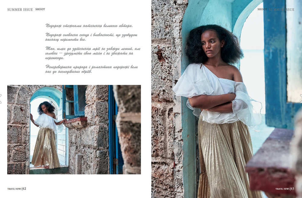 Cuba fashion.jpg