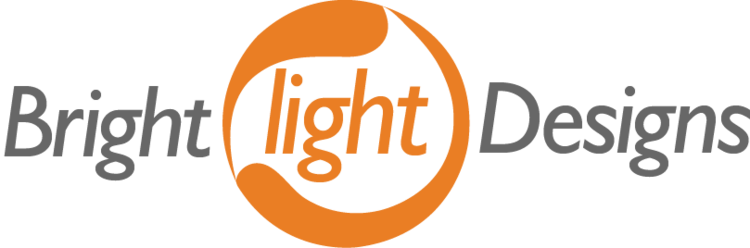 Bright Light Designs of Palm Beach, Broward and Miami-Dade County, Florida