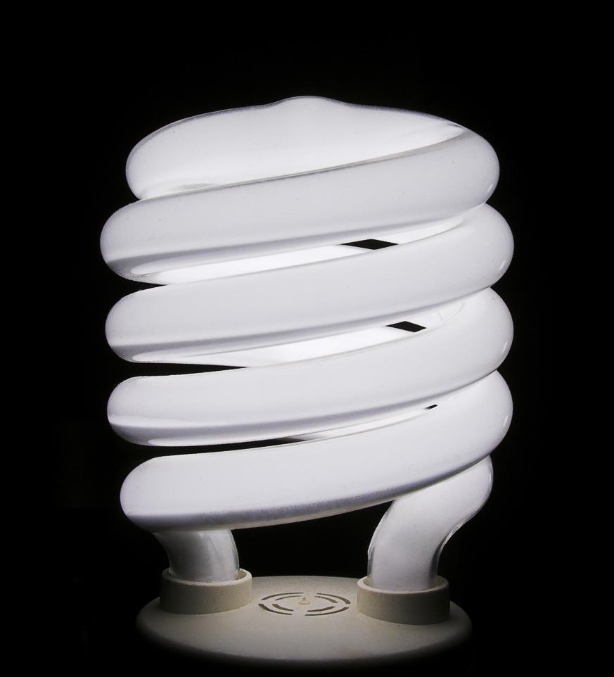 Compact-Fluorescent-Bulb.jpg