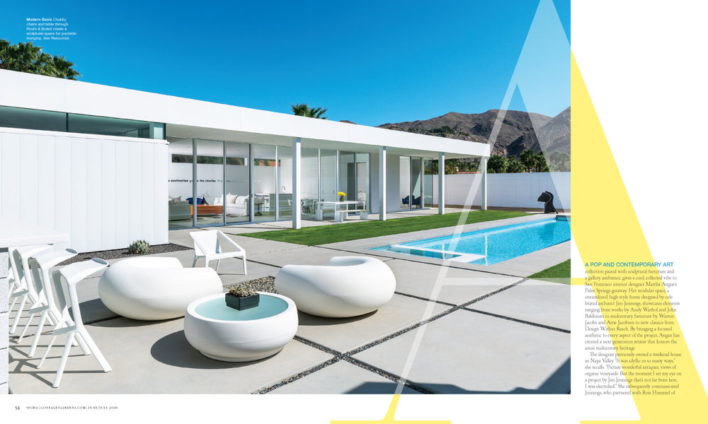 SFC&G Palm Springs Martha Angus 0616-3.jpg