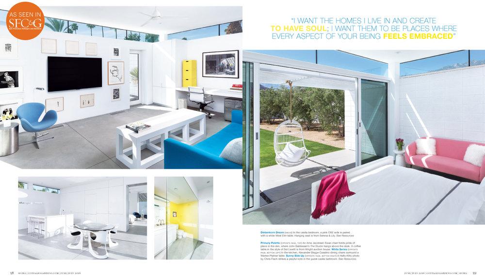 SFC&G Palm Springs Martha Angus 0616-5.jpg