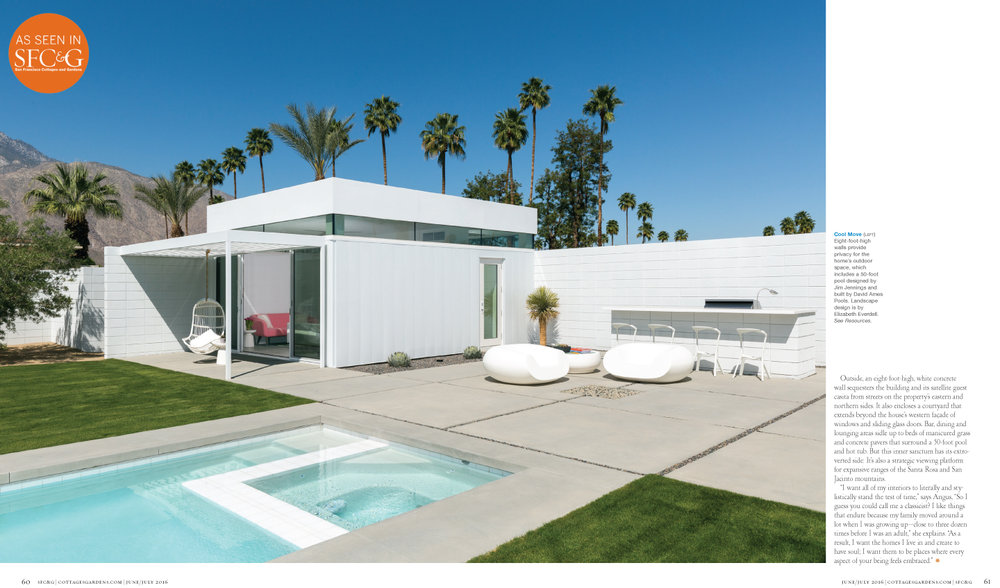 SFC&G Palm Springs Martha Angus 0616-6.jpg