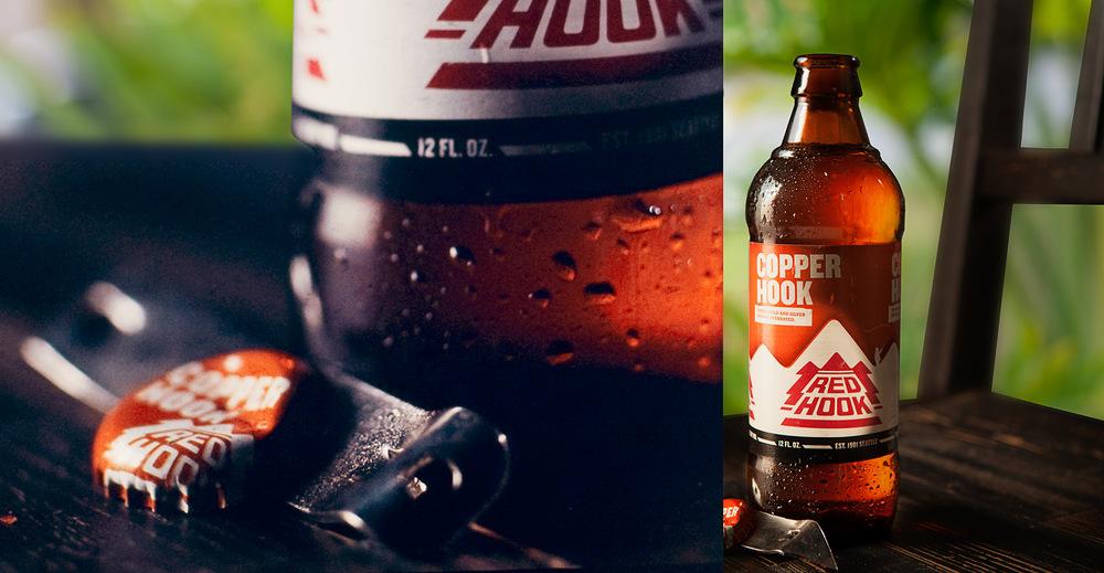 beer_Summer.jpg