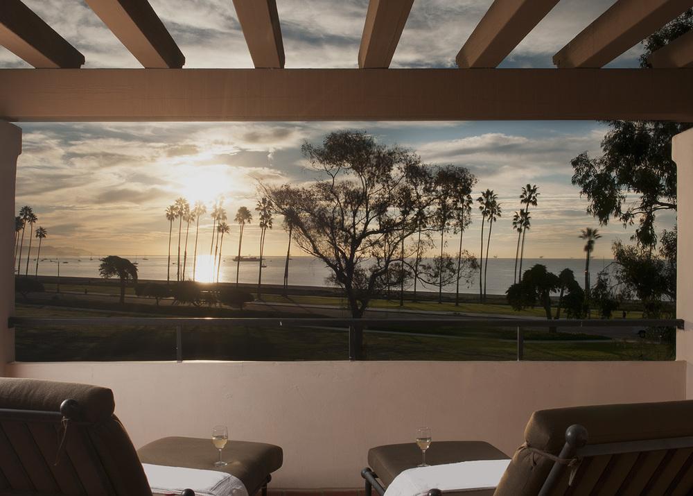 sunriseSML.jpg
