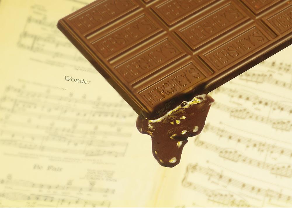 chocolate2.jpg