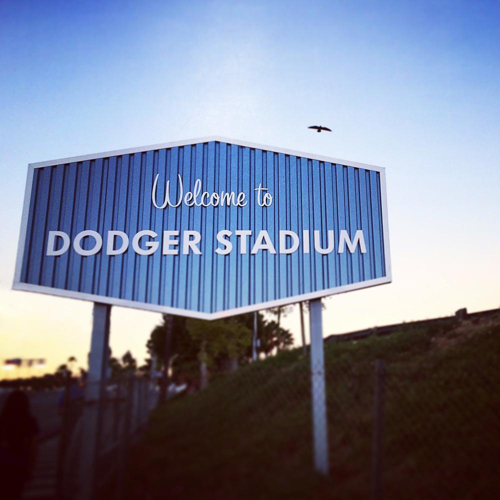 dodger2014.jpg