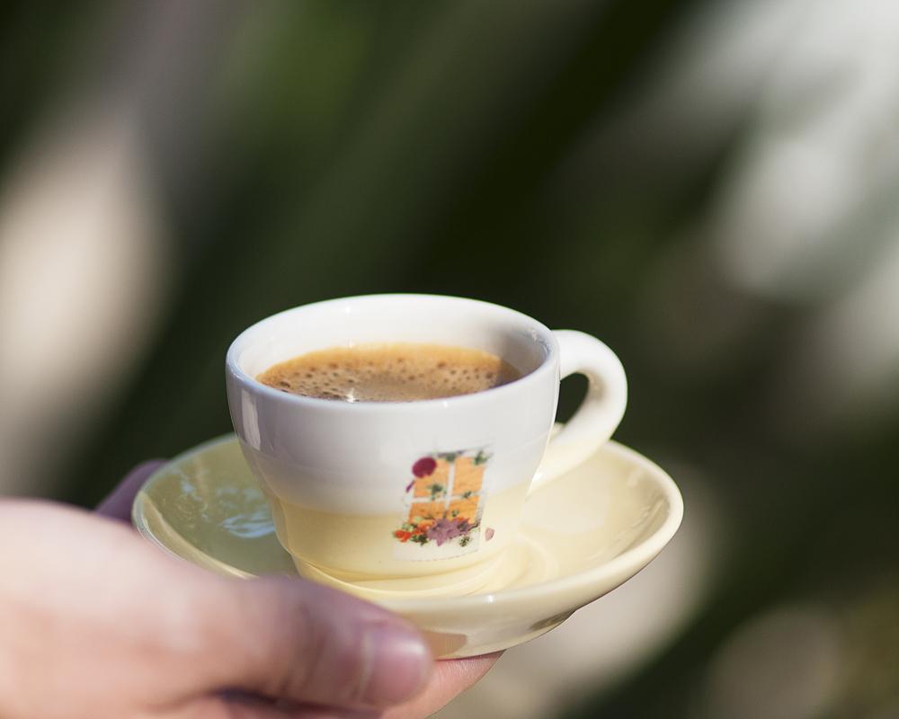 coffeeday.jpg