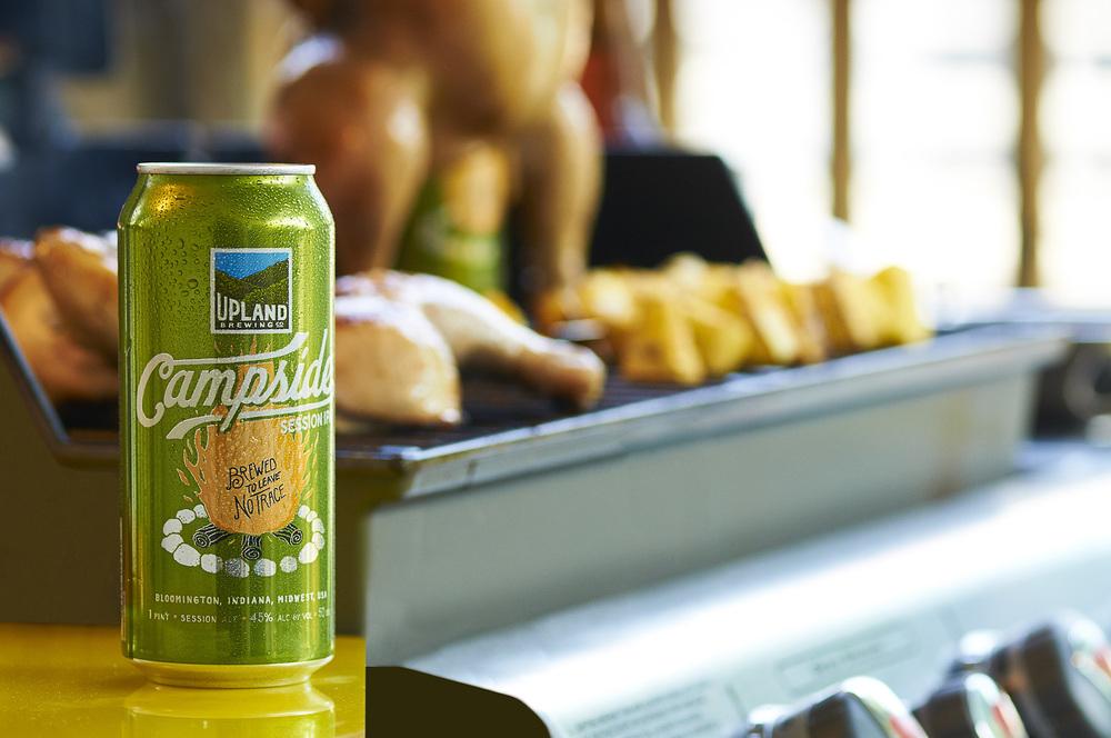 beer_web.jpg