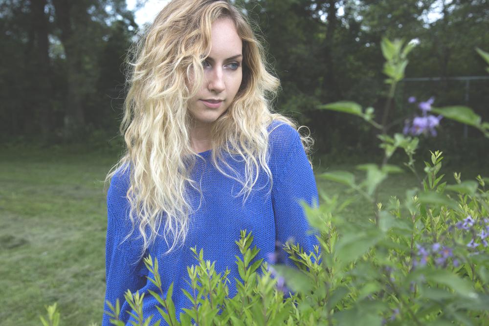 LYON-Katie-Sadie-Photo-Shoot-Toronto-2