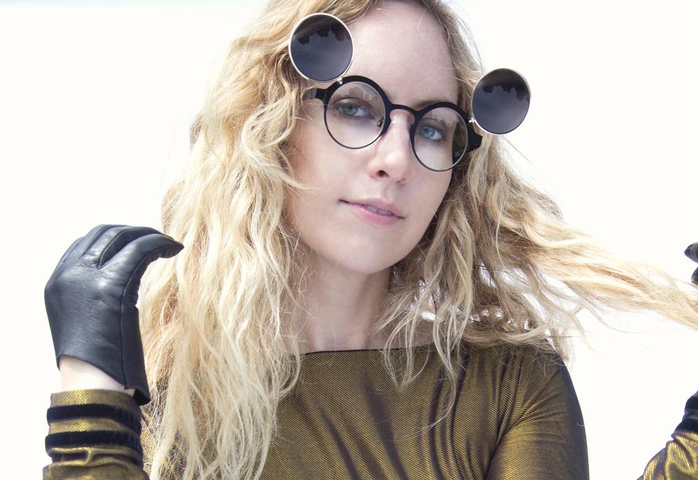 LYON-Katie-Sadie-Photo-Shoot-Toronto