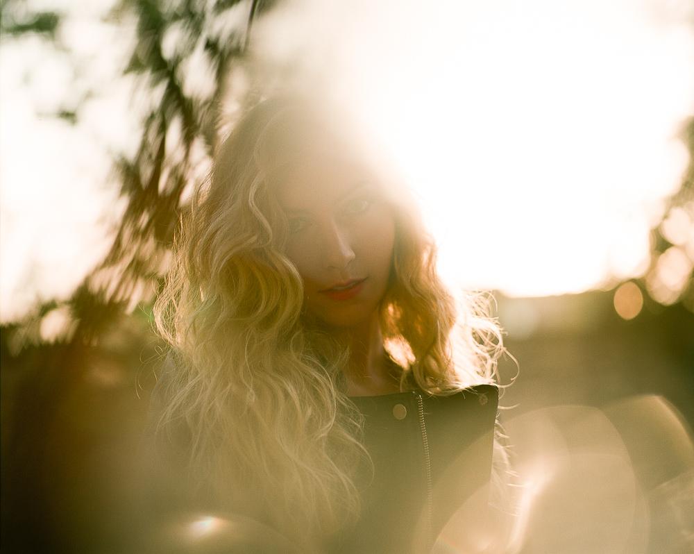 LYON-Photo-Shoot-John-Ker