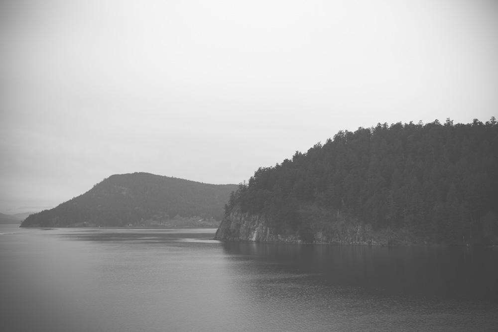 Victoria-British-Columbia-LYON-Tour-17.jpg