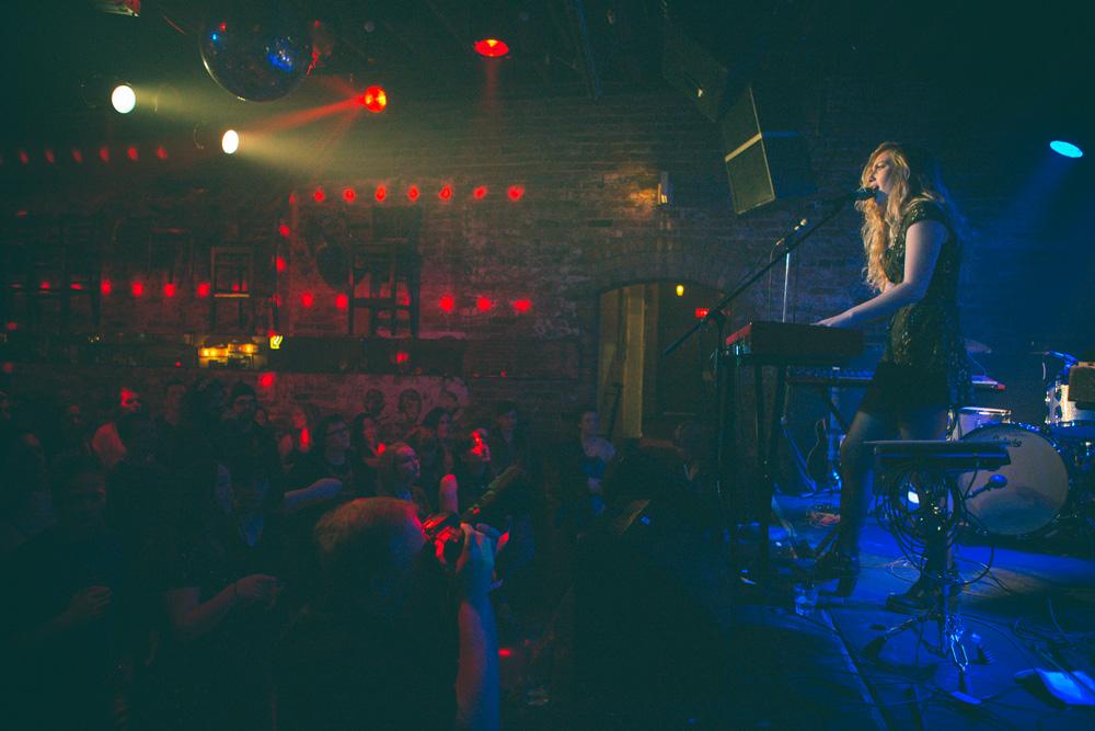 Victoria-British-Columbia-LYON-Wake-Owl-Tour-17.jpg