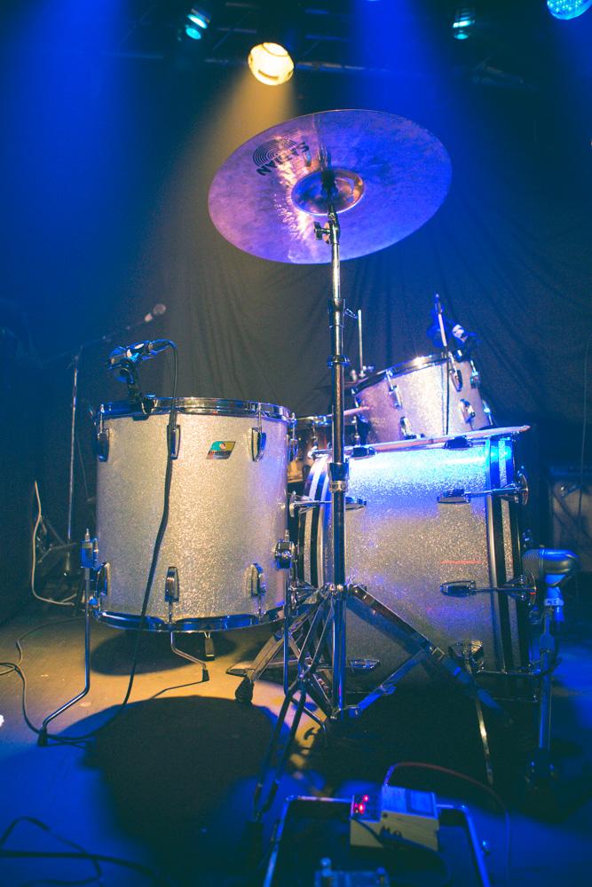 Victoria-British-Columbia-LYON-Wake-Owl-Tour-19.jpg