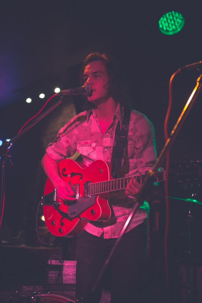 Nanaimo-British-Columbia-LYON-Wake-Owl-Tour-2.jpg