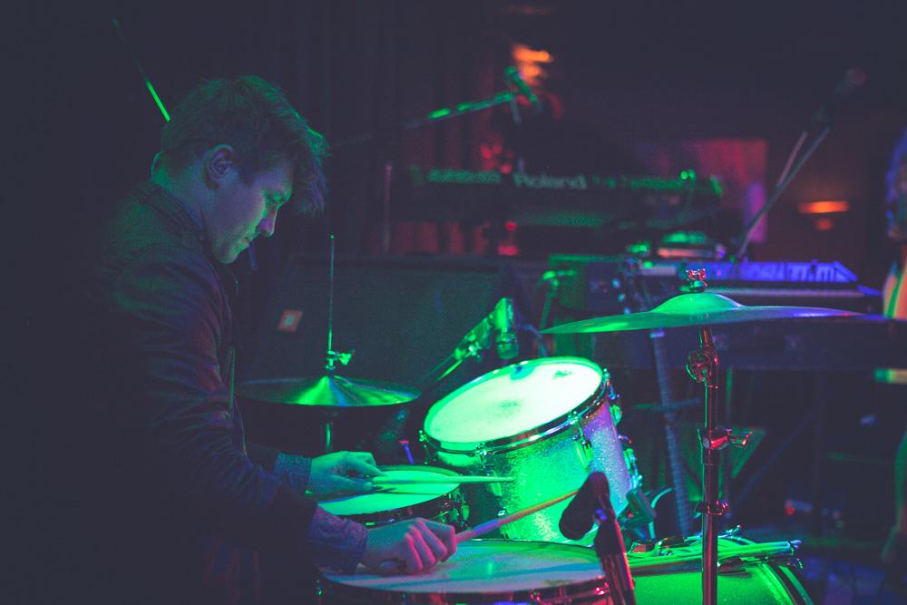 Nanaimo-British-Columbia-LYON-Wake-Owl-Tour-5.jpg