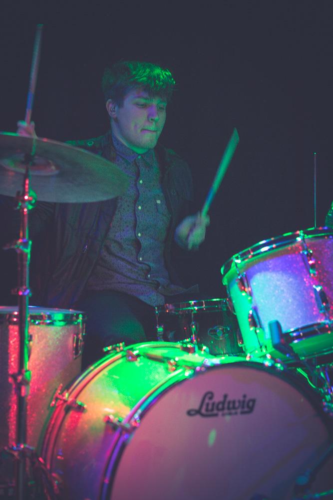 Nanaimo-British-Columbia-LYON-Wake-Owl-Tour-9.jpg