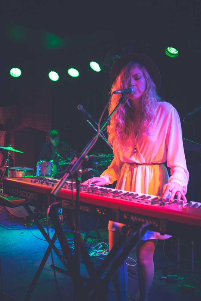 Nanaimo-British-Columbia-LYON-Wake-Owl-Tour-11.jpg