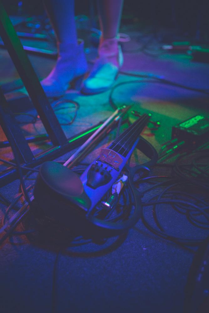 Nanaimo-British-Columbia-LYON-Wake-Owl-Tour-12.jpg