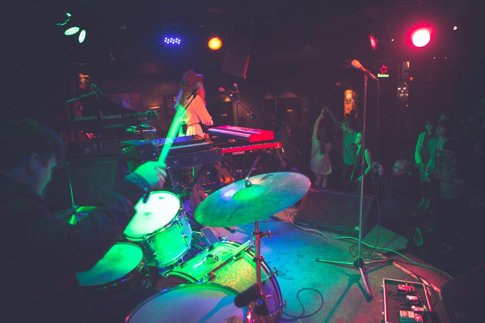 Nanaimo-British-Columbia-LYON-Wake-Owl-Tour-16.jpg
