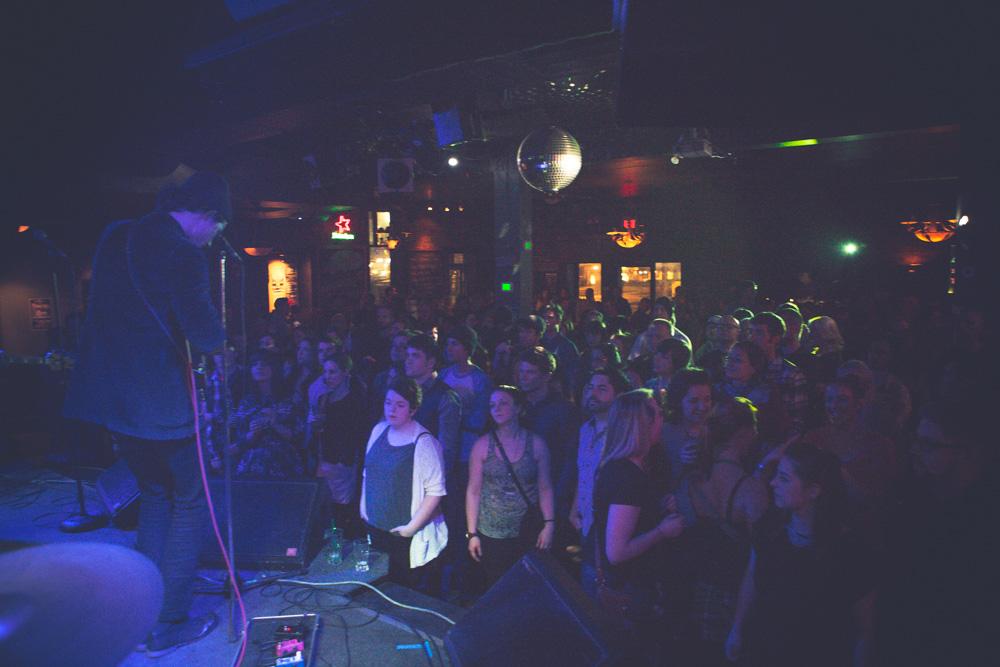 Nanaimo-British-Columbia-LYON-Wake-Owl-Tour-19.jpg