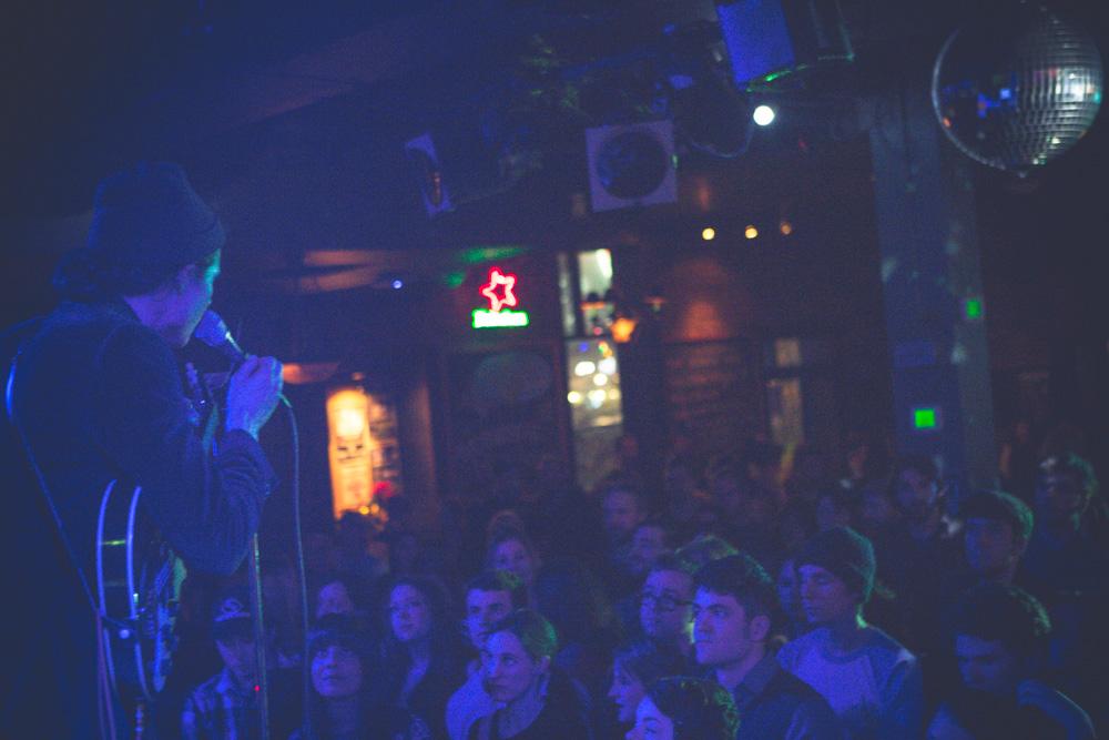 Nanaimo-British-Columbia-LYON-Wake-Owl-Tour-20.jpg