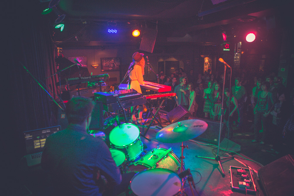 Nanaimo-British-Columbia-LYON-Wake-Owl-Tour-18.jpg