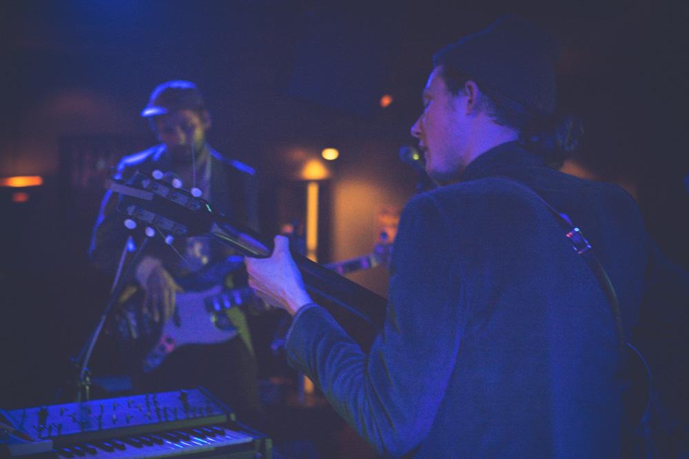 Nanaimo-British-Columbia-LYON-Wake-Owl-Tour-22.jpg