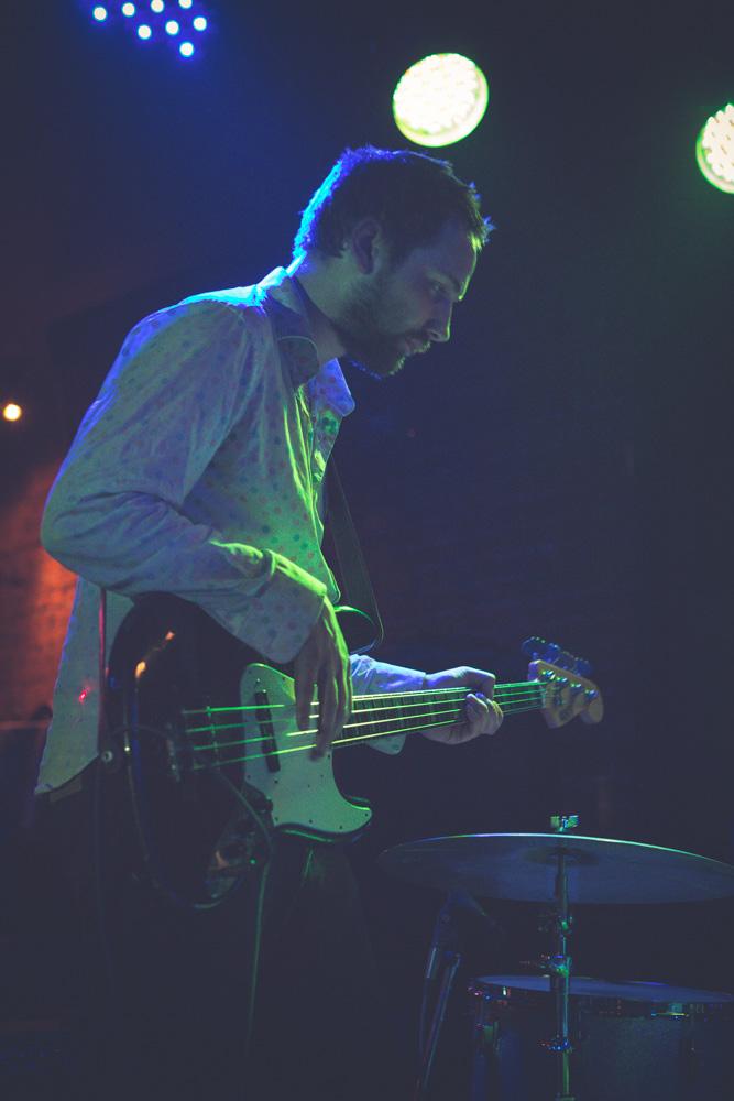 Nanaimo-British-Columbia-LYON-Wake-Owl-Tour-23.jpg