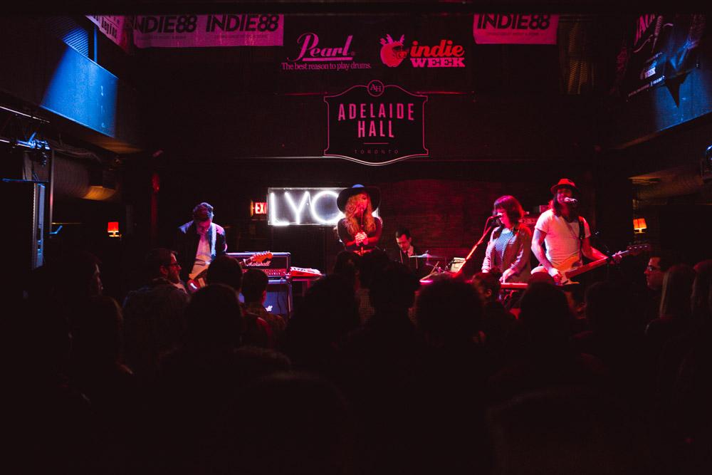 LYON-Adelaide-Hall-Diana-Indie88-Toronto-3819.jpg