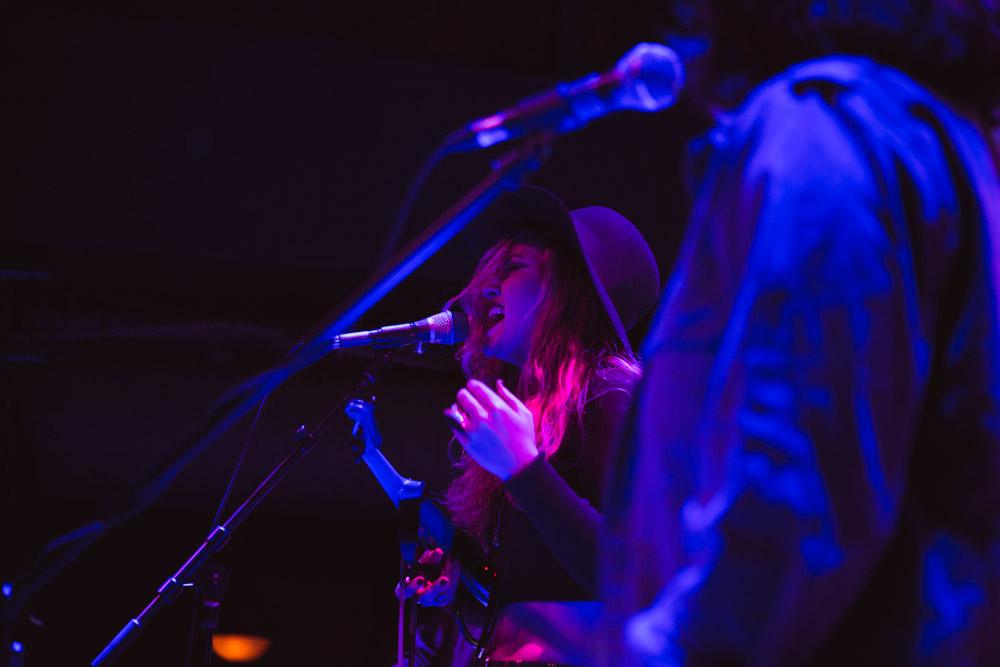 LYON-Adelaide-Hall-Diana-Indie88-Toronto-.jpg