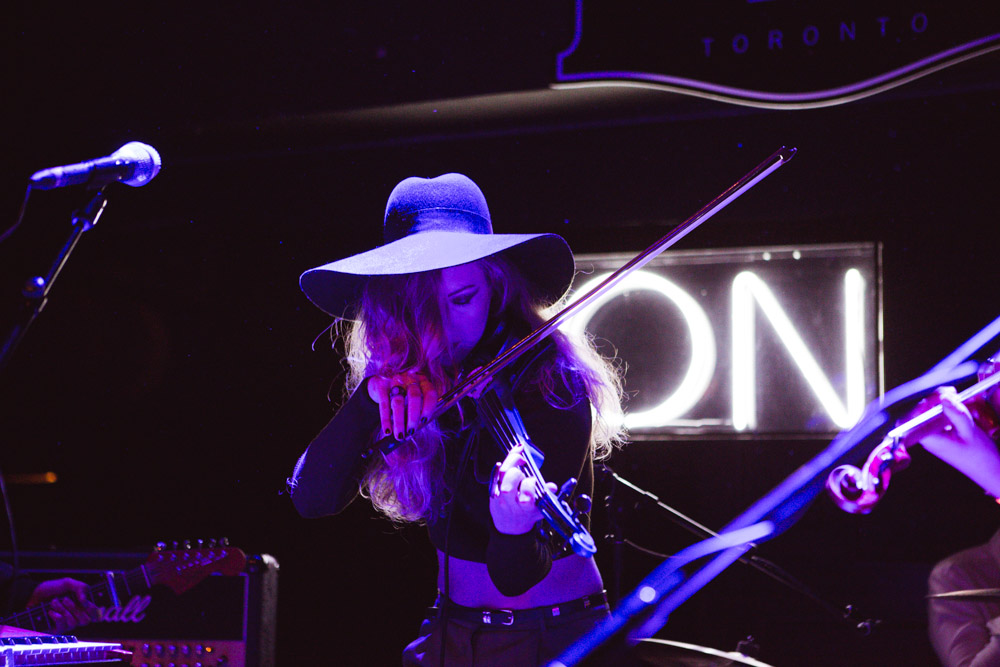 LYON-Adelaide-Hall-Diana-Indie88-Toronto-3861.jpg