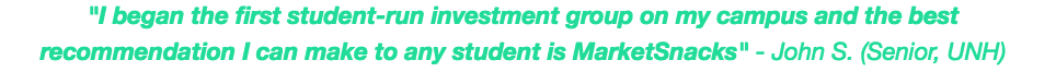 Testimonial - UNH (Green).png