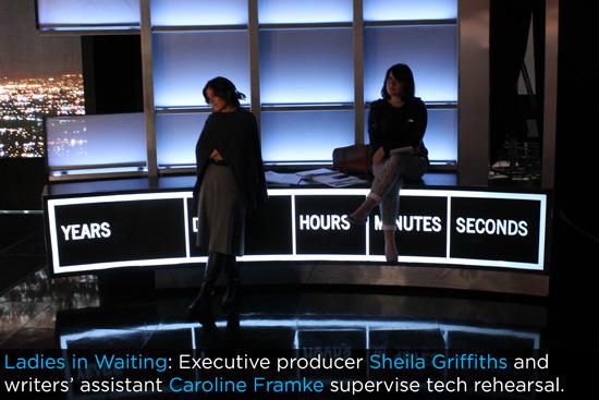 3. ladies in waiting.jpg