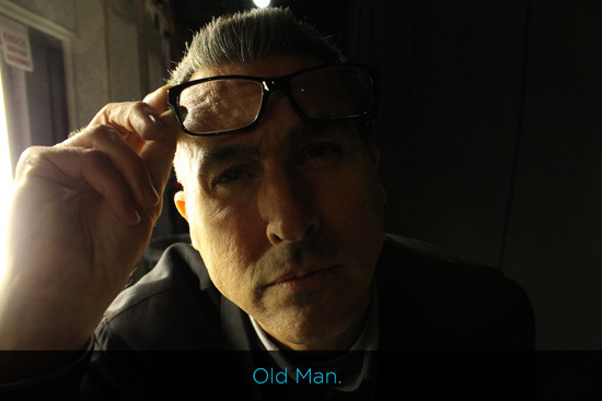 7. old man.jpg