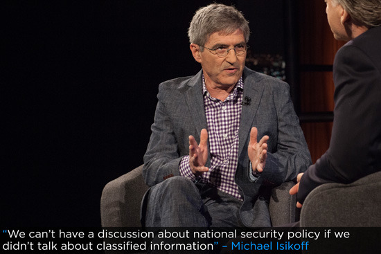 9. isikoff quote.jpg