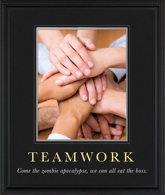 17. teamwork zombie.jpg