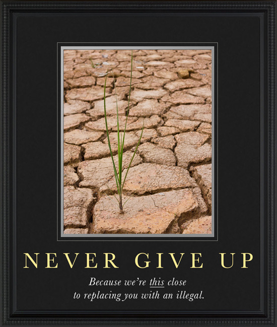 16. never give up.jpg