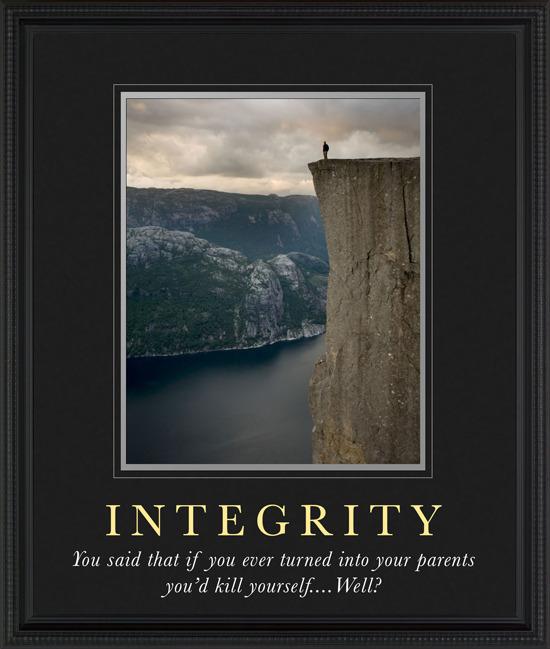 5. integrity.jpg